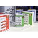 "Additif pour carburant ""Porsche Classic"""